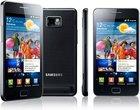 aktualizacja Android 4.0 Ice Cream Sandwich Eldar Murtazin Samsung Galaxy S II