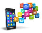 7 niezbędnych aplikacji dla smartfona z Androidem