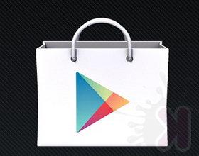 Google Play Płatne Aplikacje Znikają Z Telefonów Gsmmaniakpl