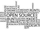Microsoft Open Technologies, czyli gigant z Redmond wchodzi w Open Source