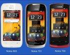 aktualizacja OTA Symbian Belle FP1