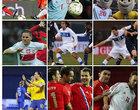 Mobilna aplikacja Euro 2012 jest już gotowa do pobrania