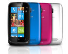 Nokia Lumia 610 z technologią NFC w sieci Orange
