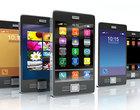 41-megapikselowy aparat Android 4.0 Ice Cream Sandwich ekran dotykowy najlepsze telefony najlepsze telefony komórkowe najlepszy smartfon najlepszy smartphone Qualcomm Snapdragon ranking najlepszych telefonów SUPER AMOLED Symbian Belle White Magic