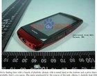 2-megapikselowy aparat 3.2-megapikselowy aparat Dual-SIM Nokia 305 Nokia 306 Nokia 311 Series 40
