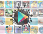 Aplikacje bank ciekawe programy dyktafon Gry mobilne Radiant Defense Xplay Music Player