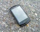 Android 2.3 Gingerbread ekran dotykowy telefon dla telefon dla nastolatków telefon muzyczny UXP Walkman