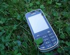 2-megapikselowy aparat Dual-SIM ekran oporowy tani telefon telefon do 300 zł telefon Dual SIM wygodna klawiatura