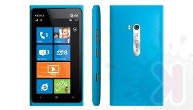 Test Nokia Lumia 610 – niedrogi smartfon z Windows Phone lumia