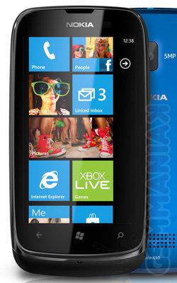 Gry Na Nokia Lumia 510 Pobierz