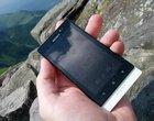 5-megapikselowy aparat Android 2.3 Gingerbread ekran dotykowy floating touch multimedia plastikowa obudowa telefon dla