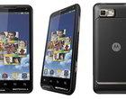Motorola Motolux - czy warto kupić?