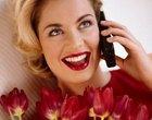 smartfon dla kobiety telefon dla kobiety