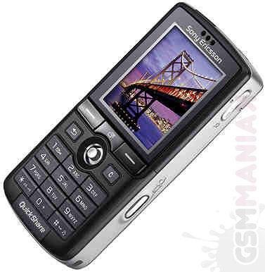Sony Ericsson K700i HAMA IrDA Driver for Windows Download
