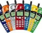 historia gsm kultowe telefony wspomnienia