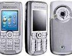 Sony Ericsson K700i - kiedyś był telefonem marzeń. Jak go wspominamy?