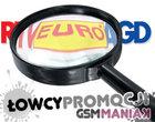 Euro RTV AGD promocje RTV Euro AGD telefon na prezent telefon na święta Łowcy promocji