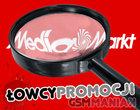 Łowcy promocji: Czy warto skoczyć do Media Markt