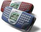 Nokia 5510 - któż z nas o niej nie marzył?