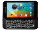 3-calowy ekran 4 high-endowy smartfon klawiatura qwerty slider Sprint