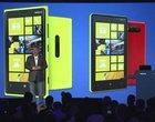 4.3-calowy ekran 4.5-calowy ekran 8-megapikselowy aparat dwurdzeniowy procesor PureView Windows Phone 8