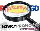 Łowcy Promocji: kwiecień w Euro RTV AGD