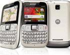 Motorola MOTOGO! EX430 - QWERTY nadal żyje!