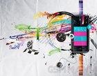 Adreno 305 Android 4.1