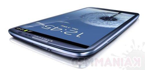 Darmowe Gry Na Telefon Samsung Galaxy Advance