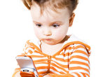 jaki telefon dla dziecka kupić jaki telefon dla dziecka wybrać Odporny telefon telefon dla dziecka telefon prosty w obsłudze