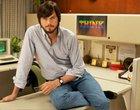 Rozwój sprzedaż Steve Jobs Tim Cook
