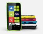3.8-calowy ekran 5-megapikselowy aparat ClearBlack tani smartfon z Windows Phone 8 Windows Phone 8