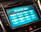 Smartfony z NFC jak kluczyki samochodowe