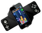 iFrogz's Caliber Advantage - by iPhone 5 był jeszcze bardziej przyjazny graczom
