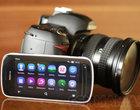 Nokia 808 PureView będzie szybsza