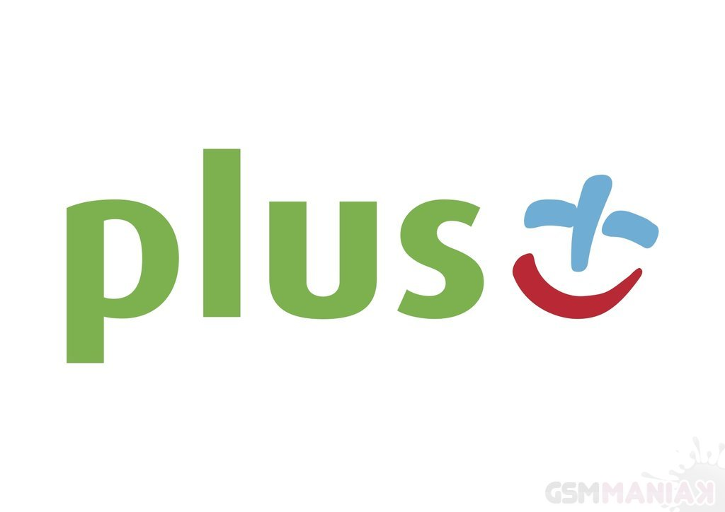 plus_logo2010