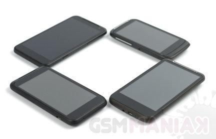 Czy smartfon może pełnić funkcję mobilnego biura? / fot. amorphis, Fotolia