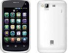 Dual-SIM Tani smartfon