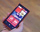 14-calowy ekran 4.3-calowy ekran ekran dotykowy IPS TFT Nokia Lumia telefon z Windows Phone