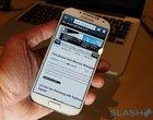 EXynos 5 OCTA Qualcomm Snapdragon