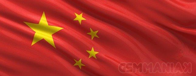 Czy Samsung utrzyma swoją wysoką pozycję w Chinach? / źródło: thenextweb.com