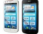 4-rdzeniowy procesor Android 4.1 MediaTek MT6589