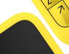 Asha klawiatura qwerty Lumia