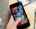 4-rdzeniowy procesor Android 4.2 AnTuTu MediaTek MT6589