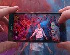 16 megapikseli 20 megapikseli 44- calowy ekran 5-calowy ekran 6 Cyber-shot fullHD Snapdragon 800 TFT Triluminos Walkman