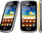 allegro smartfon do 500 złotych Tani smartfon telefony na Allegro