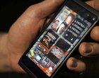 W maju pierwszy smartfon z Sailfishem