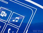 1080p 4-rdzeniowy procesor 5-calowy ekran 720p fullHD Windows Phone 8