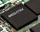 2-rdzeniowy procesor ARM Cortex-A15 ARM Cortex-A7 big.LITLLE Mediatek MT8135