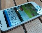 2-rdzeniowy procesor Android 4.2 MediaTek MT6572